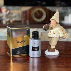 Xtreme Brand Onyx100ml EDP Férfi Illat - Xtreme Brand Parfüm